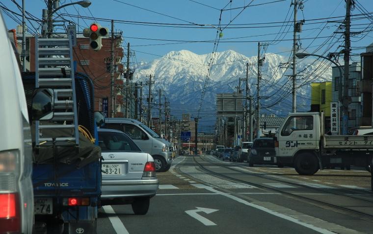 立山 映画「劔岳 点の記」_c0196076_18111173.jpg