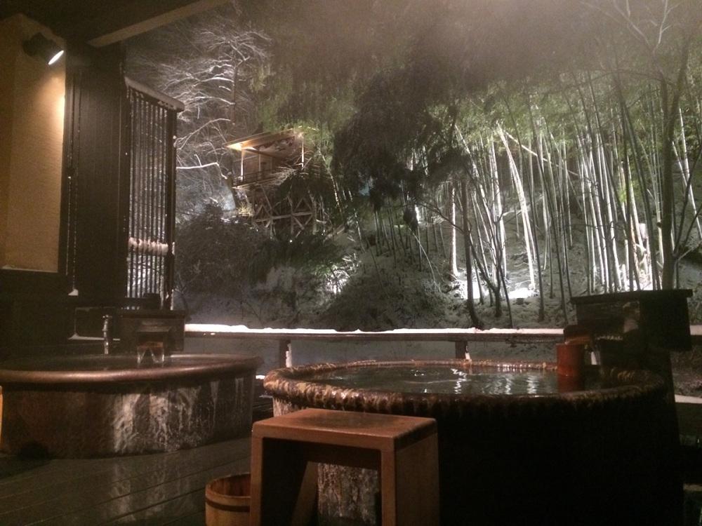 福島県 東山温泉へ_c0317377_18515179.jpg