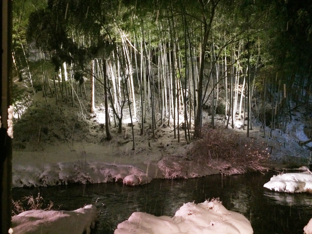 福島県 東山温泉へ_c0317377_18521679.jpg