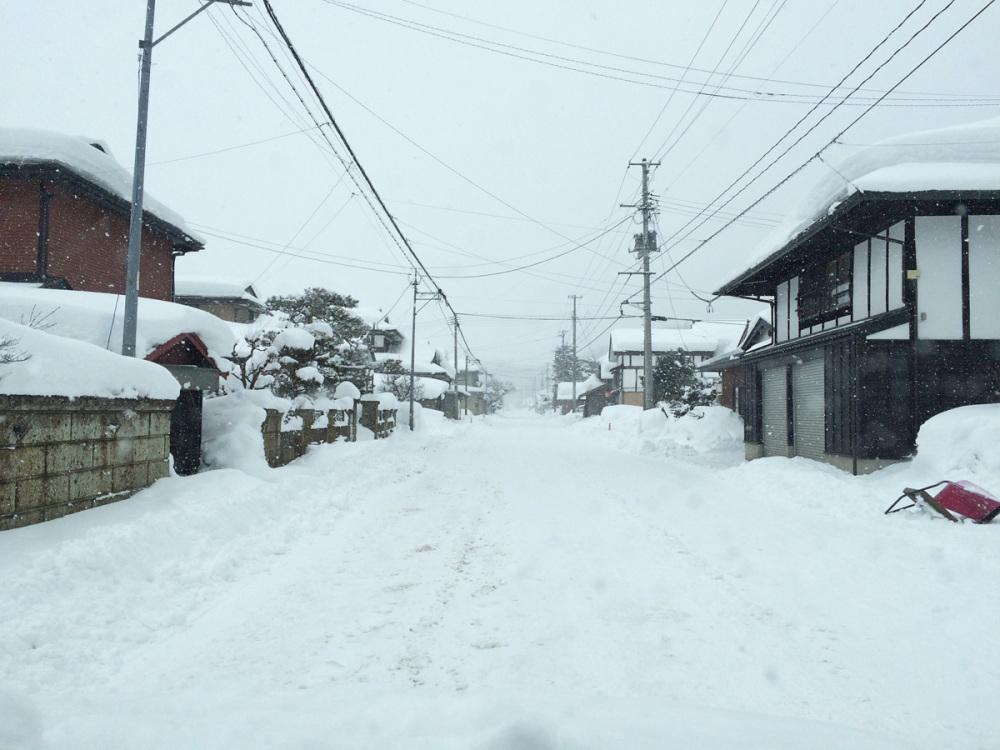 福島県 東山温泉へ_c0317377_18523810.jpg