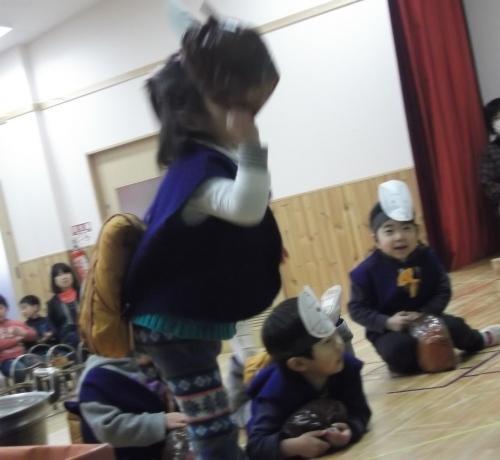 すみれの森のおみせやさん(劇)_f0334882_16005984.jpg