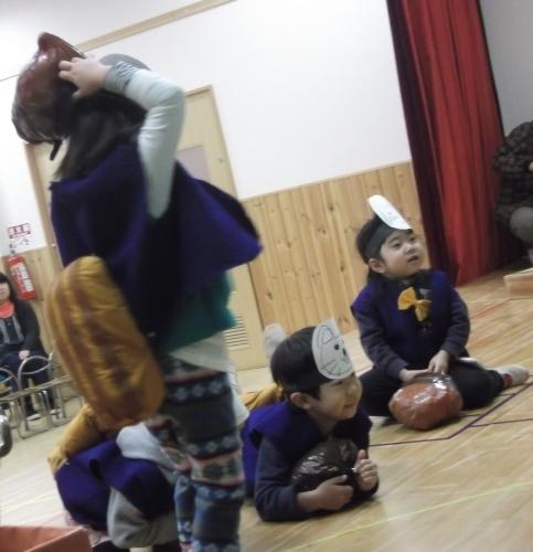 すみれの森のおみせやさん(劇)_f0334882_16012913.jpg