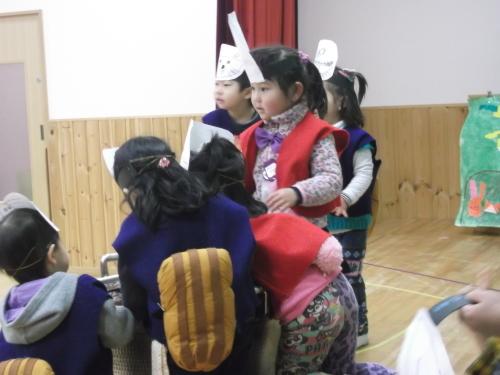 すみれの森のおみせやさん(劇)_f0334882_16024329.jpg