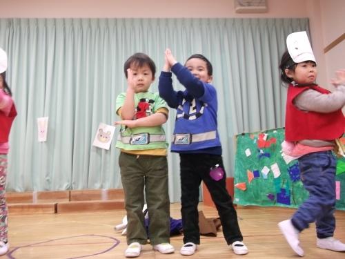 すみれの森のおみせやさん(劇)_f0334882_16034105.jpg