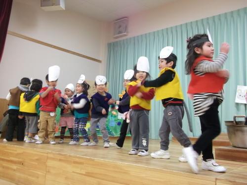 すみれの森のおみせやさん(劇)_f0334882_16043279.jpg