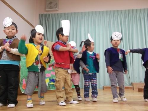 すみれの森のおみせやさん(劇)_f0334882_16050593.jpg