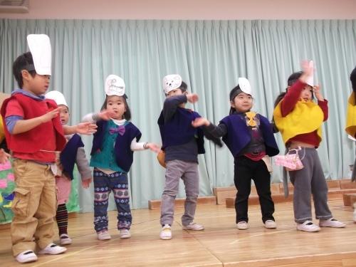 すみれの森のおみせやさん(劇)_f0334882_16053636.jpg