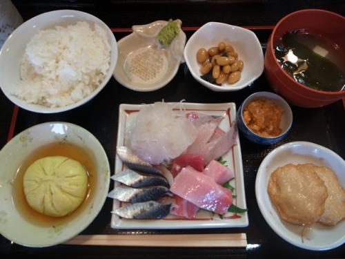 ふゆの金沢、行きたくなったよぉ_e0271890_01003379.png