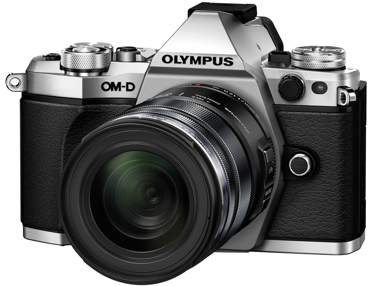 OLYMPUS OM-D E-M5 Mark II_f0138096_2340491.jpg
