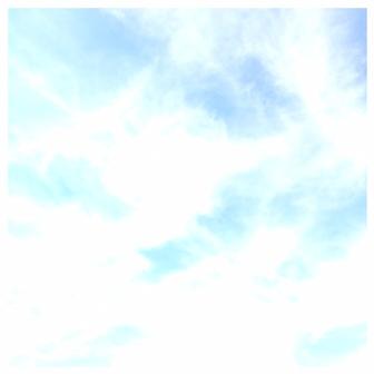 b0189200_13215615.jpg