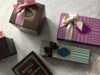 Chocolat._f0038600_146498.jpg
