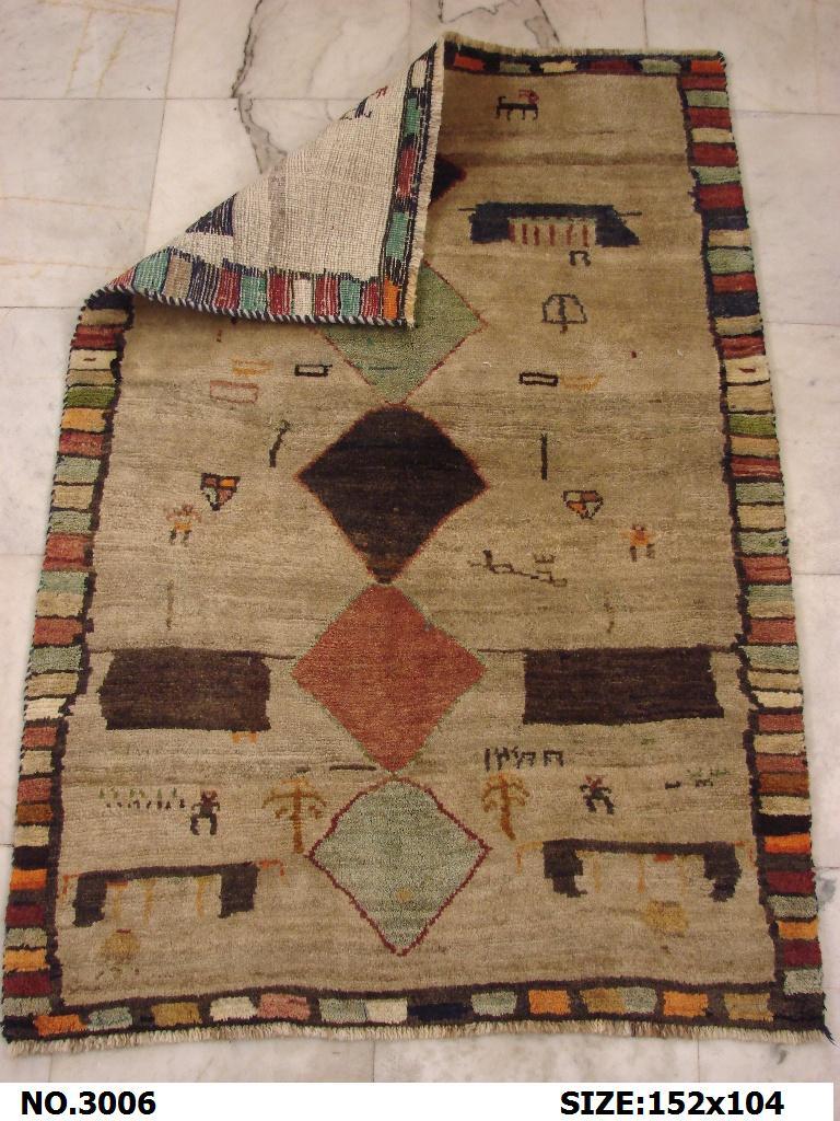 モハンさんの絨毯_c0256701_8575518.jpg
