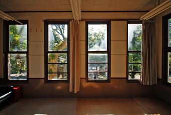 旧鎌倉町立図書館が解体される?_c0195909_16515719.jpg