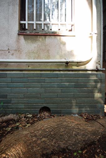 旧鎌倉町立図書館が解体される?_c0195909_16522779.jpg