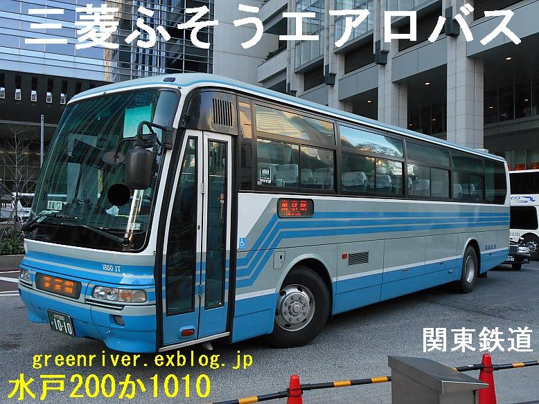 e0004218_2011204.jpg