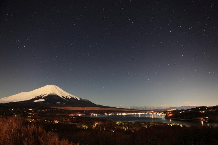 富士山への(独り)旅 11_a0294534_20525734.jpg