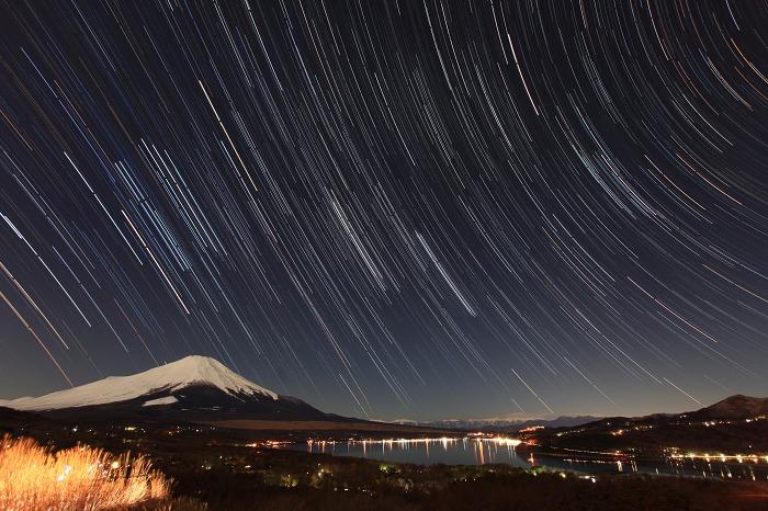 富士山への(独り)旅 11_a0294534_20564436.jpg