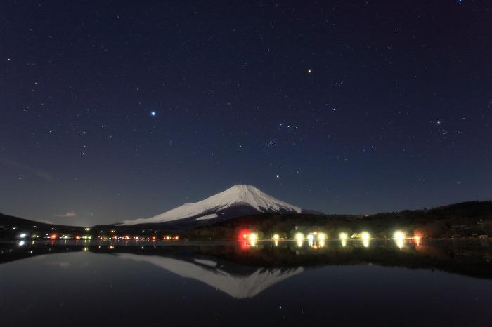 富士山への(独り)旅 11_a0294534_20584626.jpg