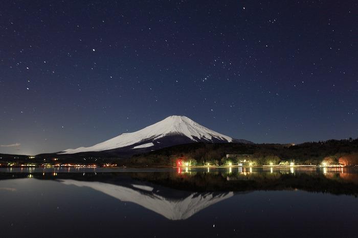 富士山への(独り)旅 11_a0294534_20593437.jpg