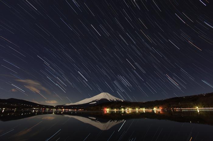 富士山への(独り)旅 11_a0294534_2104352.jpg