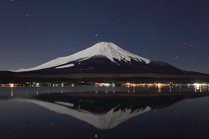 富士山への(独り)旅 11_a0294534_2131051.jpg