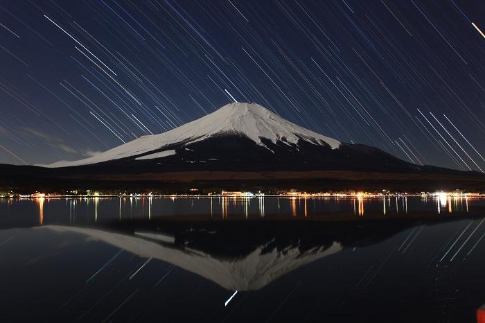 富士山への(独り)旅 11_a0294534_2144854.jpg