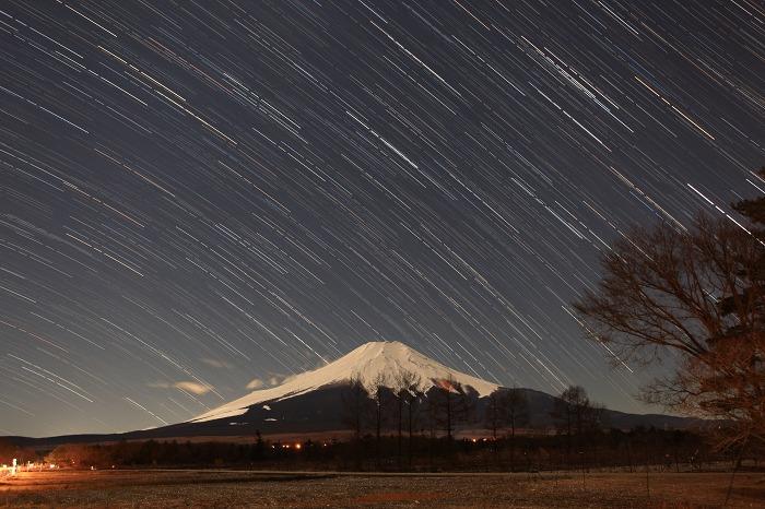 富士山への(独り)旅 11_a0294534_2164121.jpg
