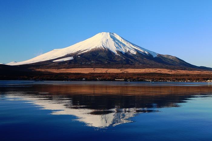 富士山への(独り)旅 11_a0294534_2185220.jpg