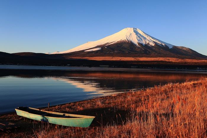 富士山への(独り)旅 11_a0294534_218932.jpg