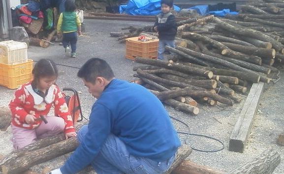 しいたけ栽培用原木市(開票結果/速報)_a0051539_18551282.jpg