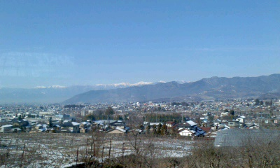 今日は松本で同窓会コンサートです_b0096957_1055943.jpg