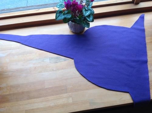 『ちくちく手縫い教室』ご案内 ベストを作りますよ。_b0153663_16530729.jpg