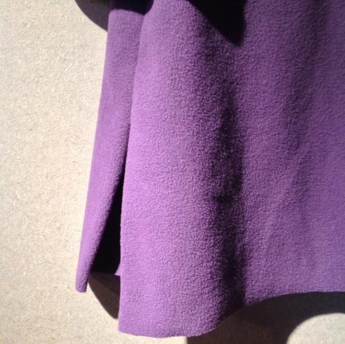 『ちくちく手縫い教室』ご案内 ベストを作りますよ。_b0153663_16574457.jpg