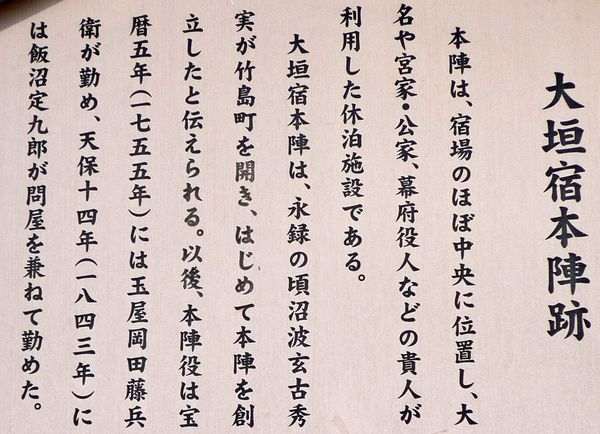 f0106664_156561.jpg