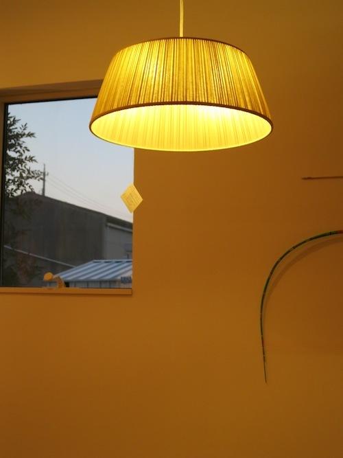 soup.の照明_f0324766_17584232.jpg