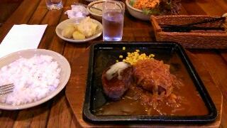 肉を食らう_e0172872_052877.jpg