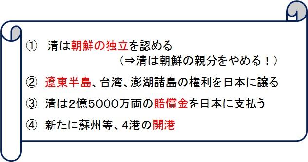 c0190486_2333440.jpg