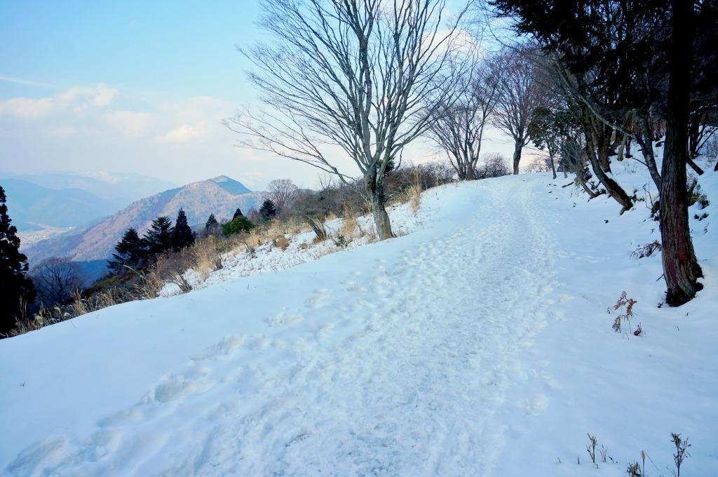 【滋賀】比叡山_c0348200_22234233.jpg