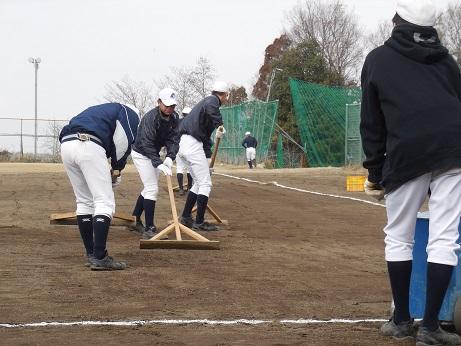 野球は負担が多い。_f0209300_8423371.jpg