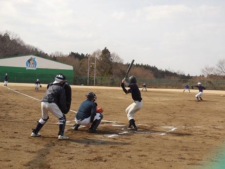 野球は負担が多い。_f0209300_842553.jpg