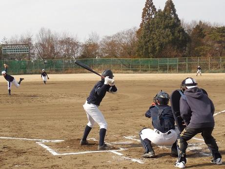 野球は負担が多い。_f0209300_84366.jpg