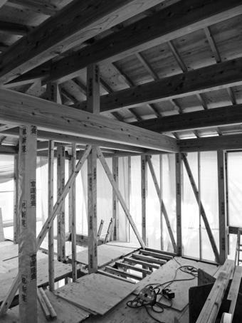 「台の家」の屋根の色と樋の色_c0195909_11354127.jpg