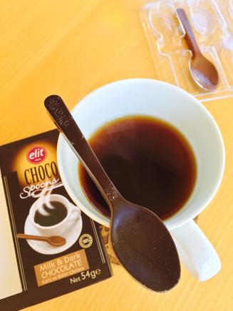 冬のコーヒータイム_d0049817_1110186.jpg