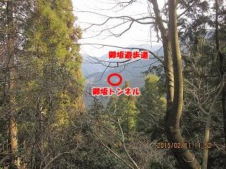 f0193521_8143454.jpg