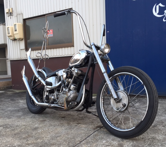 knuckle chopper_c0152253_11144970.jpg