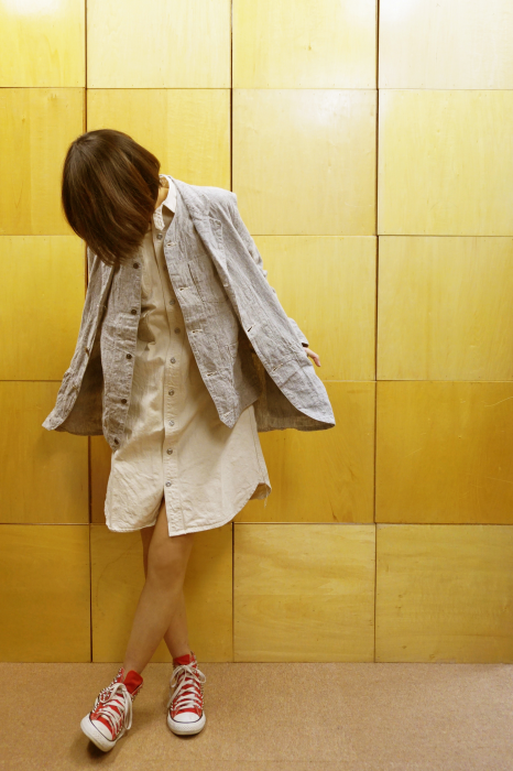 STYLE SAMPLE #2_c0340269_15441881.png