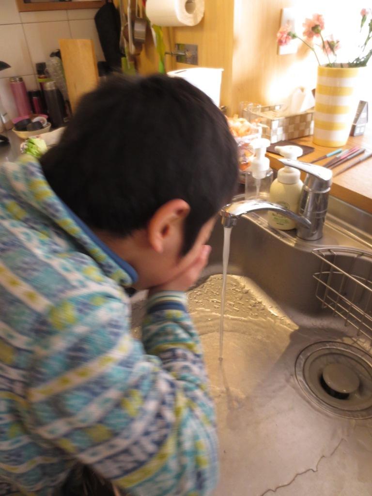 我が家の1年味噌_c0310571_10061709.jpg