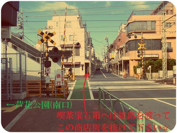 b0178582_1652889.jpg
