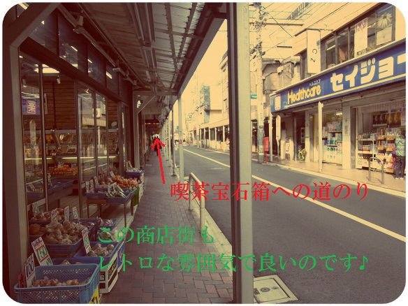 b0178582_166428.jpg
