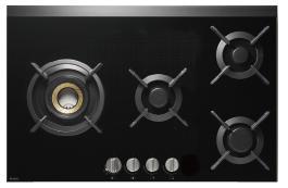 輸入機器からガス調理機器ファン必見のコンロ登場!!_a0155290_16225419.jpg